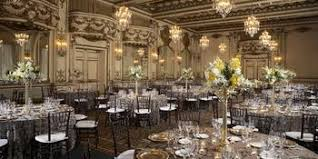 san francisco wedding venues the fairmont san francisco weddings get prices for wedding venues