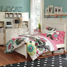 Best 25 Pottery Barn Inspired Amazing Pottery Barn Teen Bedroom Designs Inspiration 25 Kids