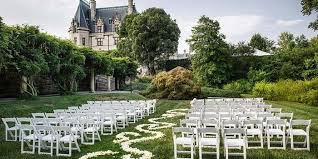wedding venues asheville nc the biltmore estate gardens weddings get prices for wedding venues
