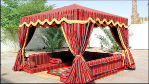 arabian tent rental tents in dubai arabian tents dubai