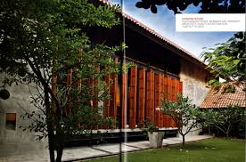 thai house designs pictures press tadpole studio