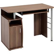 Walmart Desk Computers by Compact Computer Cabinet Best Home Furniture Decoration