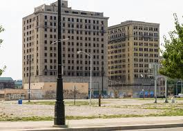 halloween city in cleveland ohio crime in america 2015 top 10 most dangerous cities over 200 000