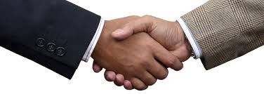 lexus dealership near arlington va hyundai dealer near manassas va pohanka automotive group