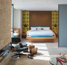 Mid Century Bedroom by Midcentury Bedroom Designs Bedroom Midcentury With Sitting Area