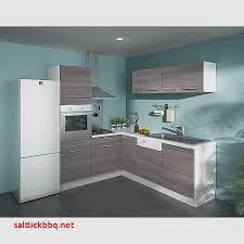 femme actuelle cuisine meuble haut de cuisine pas cher pour idees de deco de cuisine