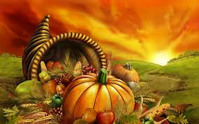 i wish you a happy thanksgiving hd happy thanksgiving day wallpapers entertainmentmesh