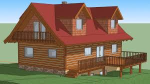 free house design software google youtube