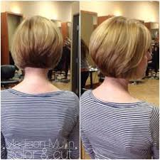dylan dryer hair image result for dylan dreyer hairstyle hairstyles pinterest