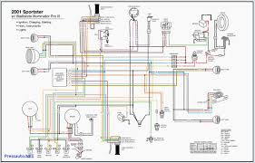 bmw wiring diagram with schematic images e39 wenkm for
