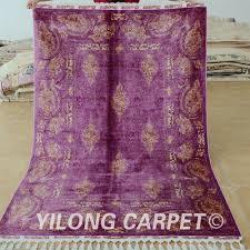 Purple Rug Sale Wholesale Purple Prayer Rugs Online Buy Best Purple Prayer Rugs