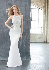 halter style wedding dresses halter wedding dresses