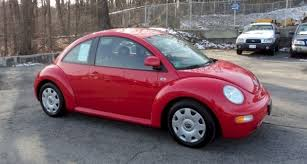 red 1999 volkswagen beetle paint cross reference
