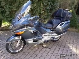 2003 bmw k1200lt moto zombdrive com