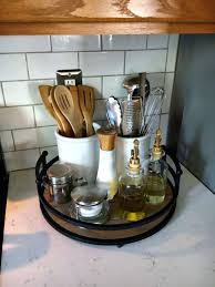 canisters for kitchen counter home design