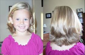 7year old haircuts cute 7 year old hairstyles hair
