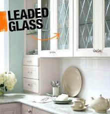 decorative glass inserts for kitchen cabinets decorative glass for kitchen cabinets proxart co