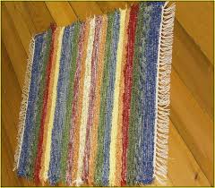 Machine Washable Rug Machine Washable Throw Rugs Cute Kitchen Rugs Carpet For Living