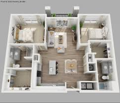 Indian Middle Class Bedroom Designs 2 Bedroom House Plan Indian Style Plans Sq Ft New Cabin 2x2 Two