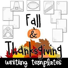 thanksgiving writing thanksgiving writing hallway displays and