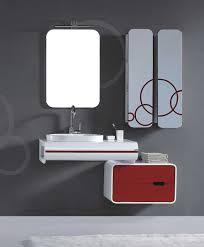 Decorative Bathroom Storage Cabinets Modern Bathroom Storage Cabinet Bathroom Decorative Modern