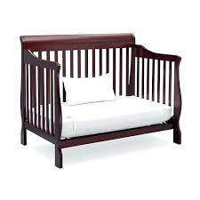Graco Convertible Crib Replacement Parts Crib Replacement Parts Graco Charleston Crib Replacement