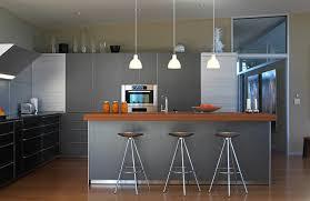 cuisine couleur grise tendance cuisine 50 exemples avec la couleur grise