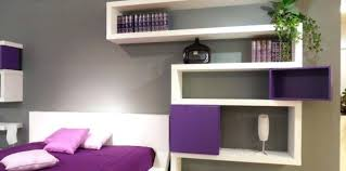 office wall mounted shelving wall mounted standards office wall
