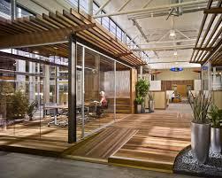 clif bar u0026 company clif bar headquarters u2013 zgf