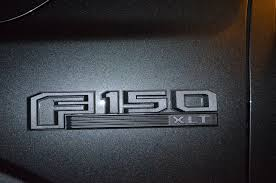 plasti dip jeep emblem plasti dip emblems page 2 ford f150 forum community of ford