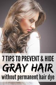 hairstyle to hide grey roots best 25 best grey hair dye ideas on pinterest best gray hair