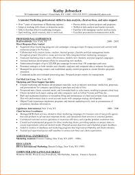 Professional Accountant Resume Example Accounting Resume Trigger Words Examples Resumes Sample