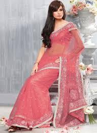 dfgd indian saree designs sarees for party