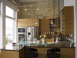 Track Lighting Ideas by Kitchen Kitchen Track Lighting And 12 Kitchen Kitchen Track