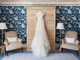 don u0027t buy your wedding dress without asking these questions