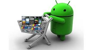 android best 5 best samsung android phones below rs10000 zap world zapworld