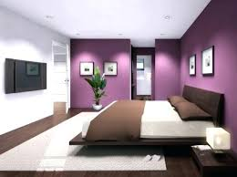 chambre violet et beige decorer chambre a coucher décoration chambre a coucher photos