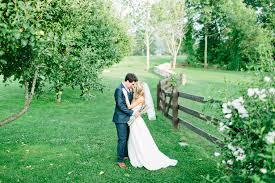 Zukas Hilltop Barn Wedding Cost Amanda U0026 Alex Wedding Holy Cross U0026 Zukas Hilltop Barn Kelly