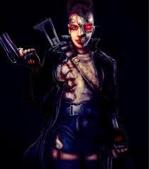 Terminator Halloween Costume Terminator Drawings Paigeeworld Pictures Terminator