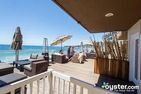 100 beach bungalows the art deco beach bungalows 1 block to h