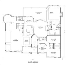 house plans one story house plans with porches home office one house plans benefits of one story house plans interior design inspiration one story