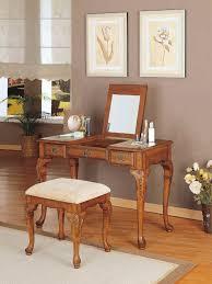 Antique Bedroom Vanity 56 Best Bedroom Vanity Images On Pinterest Bedroom Vanities