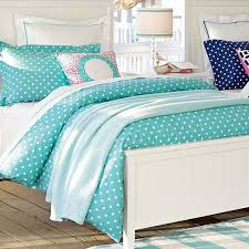 Green And Blue Duvet Covers Personalized Bedding U0026 Monogrammed Bedding Pbteen