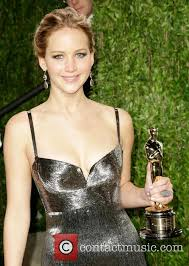 Jennifer Lawrence Vanity Fair Party Jennifer Lawrence Biography News Photos And Videos Page 3