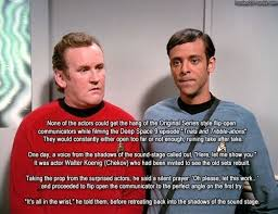 Star Trek Kink Meme - amazing 28 star trek kink meme wallpaper site wallpaper site