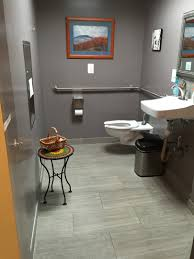 Bathroom Floor Coverings Ideas by Flooring Cheap Floor Covering Ideas Temporary Garage For