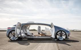f 015 luxury in motion taken for a ride by mercedes u0027 new self