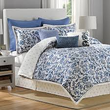 Jaclyn Smith Comforter Best 28 Smith Comforter Sets Jaclyn Smith Willow Comforter Set