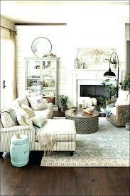 1 Bedroom Apartment Interior Design Ideas Small 1 Bedroom Apartment Ideas Apt Bedroom Ideas 1 Photos And
