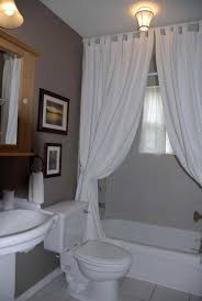 room divider curtain bathroom design ideas interior flawless white room divider